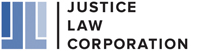 Justice Law Corp